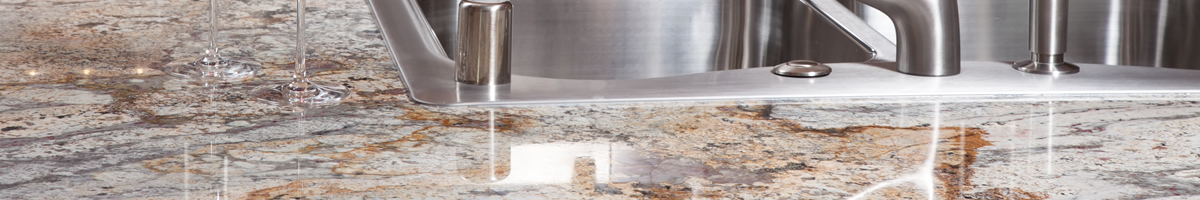 kitchen countertops granite