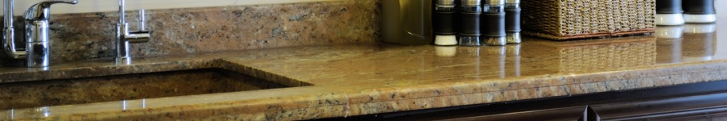 kitchen countertops laminate