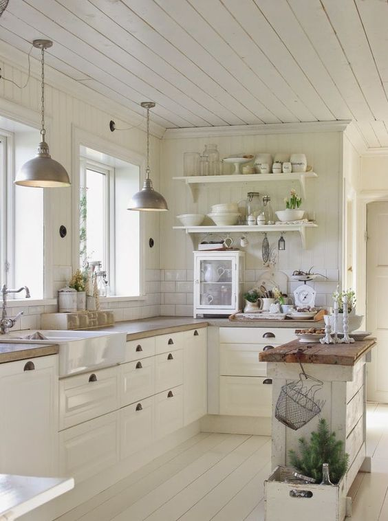 narrow kitchen island 10 narrow kitchen islands ideas in pictures for 2016 5122