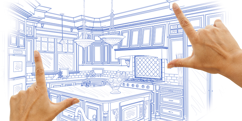 Kitchen Remodel Guide For Buying Prices Costs